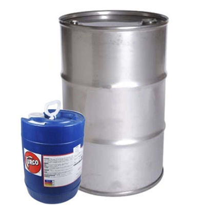 Turco 5351 bonderite s st 5351 aero neutral remover mil r for Dekote paint remover