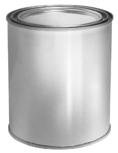 ROYCO 64 (Can of 6 5 lb) | High Load Synthetic Grease