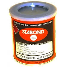 Stabond C111 General Purpose Adhesive Mmm A 1617b Type Iii